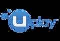 Uplay-logo.webp