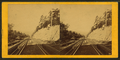 Upper Gordon Plane, Mine Hill R.R, from Robert N. Dennis collection of stereoscopic views.png