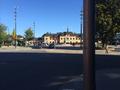 Uppsala centralstation från håll.png