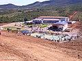 Urandi Colegio Municipal.jpg