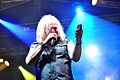 Uriah Heep blacksheep 2016 7497.jpg