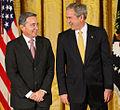 Uribe Bush.jpg