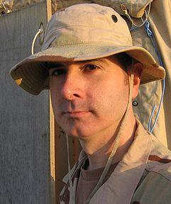 User-Pmsyyz-2006-01-deployed.jpg