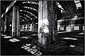 Usine Fantôme (111198933).jpeg