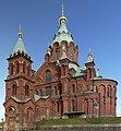Uspenski Cathedral 2.JPG