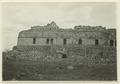 Utgrävningar i Teotihuacan (1932) - SMVK - 0307.i.0018.tif