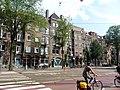 Utrecht (71).jpg