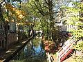 Utrecht - vanaf Quintijnsbrug 2.jpg