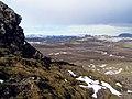 Utsikt over berg pa Sydisland. Sno (1).jpg