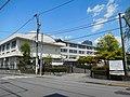Utsunomiya Chuo Elementary School.jpg
