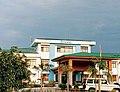 Uttar Kanya.jpg
