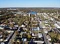 Uusikaupunki aerial 3.jpg