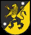 Västergötland coat of arms.png