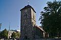 Vår frue kirke, Mariakirken 2.jpg