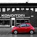 Vårgårda, Västra Götaland, Sweden (49873158653).jpg