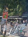 VélopopStationHalles.jpg