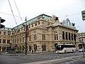 Vídeň 3659.jpg