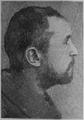 V.M. Doroshevich-Sakhalin. Part I. Types of prisoners-28.png