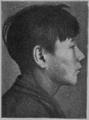 V.M. Doroshevich-Sakhalin. Part I. Types of prisoners-3.png