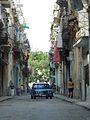 VAZ-2106 in Havana, Cuba.jpg