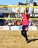 VEBT Margate Masters 2014 IMG 5282 2074x3110 (14985643281).jpg