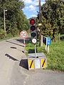 VELE semafor.JPG