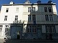 VERVIERS Ancien Orphelinat des Filles (1 - 2012).JPG