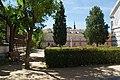 VIEW , ®'s - DiDi - RM - Ð 6K - ┼ , MADRID PANTEON HOMBRES ILUSTRES - panoramio (28).jpg