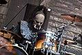 VSpectrum-Lordi-Mana-0660.jpg