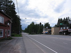 Vaala municipality.JPG