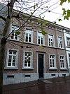 vaals-kerkstraat 8 (1)