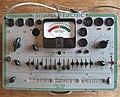 Vacuum tube multimeter.jpg