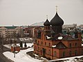 Vakhitovskiy rayon, Kazan, Respublika Tatarstan, Russia - panoramio (297).jpg