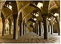 Vakil mosque shabestan.jpg