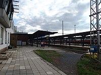 Valašské Meziříčí, nádraží 4.jpg