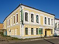 Valdai town asv2018-08 img20 SvobodySq11.jpg