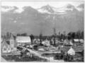 Valdez, Alaska (1905).png