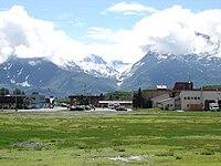 Valdez Alaska 1.jpg