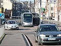 Valenciennes tram 2019 3.jpg