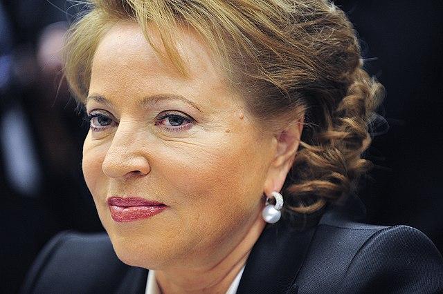 Фото: Митя Алешковский (wikimedia.org)