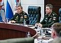 Valery Gerasimov and Timur Ivanov (2018-02-26).jpg