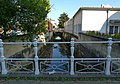 Valkenburg, Geul03.jpg