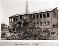 Vallø bilde8 november 1945.jpg