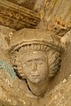 Vallbona de les Monjes-PM 18900.jpg