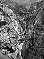 Valle del Vajont 1955.jpg