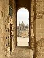 Valletta City from Fort Manoel.jpg