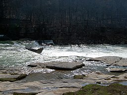 Valley Falls State Park.jpg