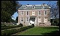 Van Cortlandt House