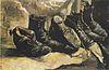 Van Gogh - Drei Paar Schuhe.jpeg