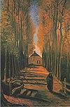 Van Gogh - Pappelallee im Herbst.jpeg